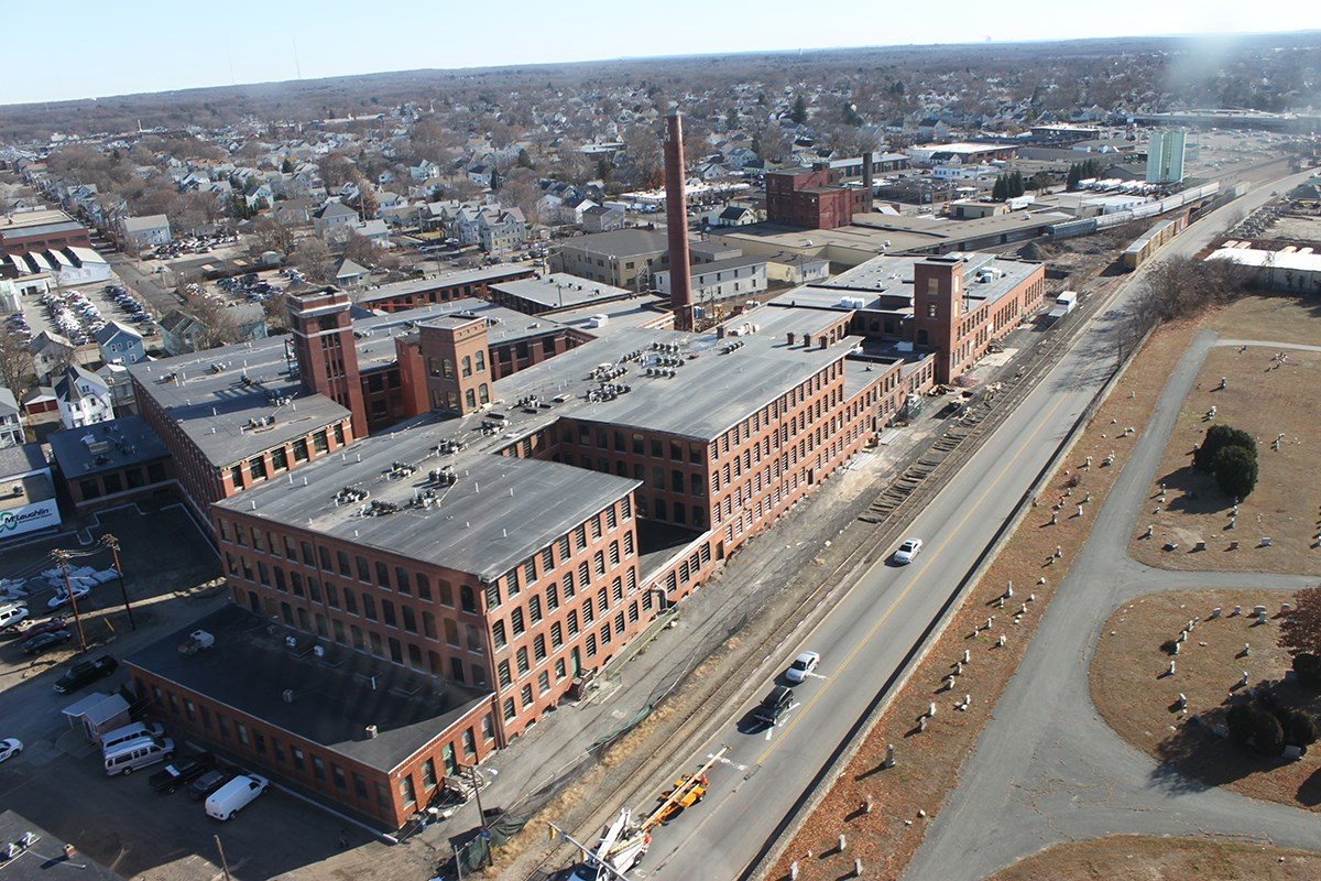 Sde Ldec American Wire Mill Rhode Island Wiring Click A Thumbnail Below To View The Image Gallery